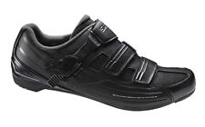 NEW Shimano RP300 Road Cycling Shoes-