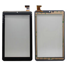 New Touch Screen Digitizer Glass Replacement For Acer 7'' Iconia One 7 B1-770