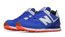 2016 May New Balance NB 574 Series Men's Sneakers Running Shoes ML574SAF