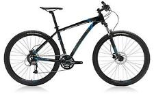 NEW 2016 Polygon Xtrada 3.0 - 27.5 inch Mountain Bike-Shimano Altus