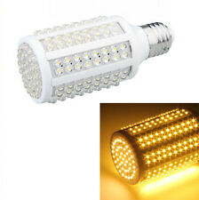E27/B22 7W 8W 108/166 LED Spotlight Light Lamp Bulb 110V/220V Pure/Warm White