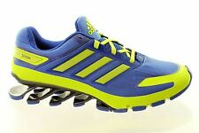 adidas Springblade TF B26799 Mens Trainers~Running~UK 6.5 TO 11.5 ONLY~C4