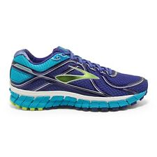 Brooks Adrenaline GTS 16 Womens Runner (B) (485) + Free Aus Delivery