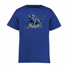 Buffalo Bulls Youth Royal Classic Primary T-Shirt