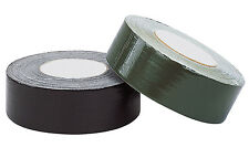 Duct Tape Military Duct Tape 100 Mile Hour Military Tape USA Made 3 Colors 8228