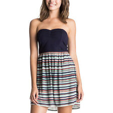 ROXY - Roxy Women's Dress - Sleep To Dream
