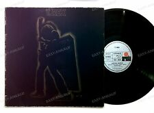 T. Rex - Electric Warrior GER LP 1971 FOC //2