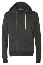 Alternative Eco-Fleece Challenger Hooded Pullover Mens Unisex Hoodie S-2XL 9595