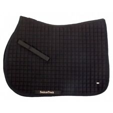 Back on Track Therapy Horse Jumping / GP Saddle Pad