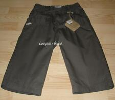 Timberland ¾ Length Crop Pants Long-Shorts Cropped Boys Age 6-12 RRP £45 Summer