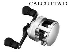 SHIMANO CALCUTTA CT 200 201 300 301 400 401D ROUND BAITCASTING REEL SELECT MODEL