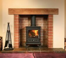 GALLERY CLASSIC 5 DEFRA APPROVED MULTIFUEL STOVE