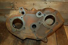 NP205 Chevy GM NP 205 new process K30 pickup truck transfer case  main case