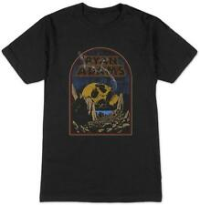 Ryan Adams- Watery Grave (slim fit) T-Shirt Black New Shirt Tee