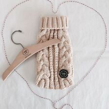 Knit Jumper - Mia