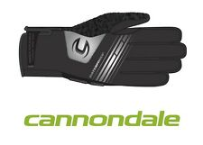Cannondale Gloves Performance Thermal Glovest - 5G450 - NEW