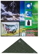 Cover Fabric Cover Boat Cover Protective Cover Fabric Foil Cover Tarpaulin