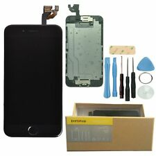 LCD Touch Screen Display Digitizer Assembly Replacement for iPhone 6/6S/6 Plus