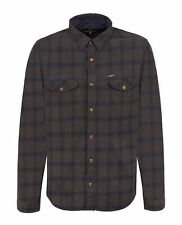SALE | Duck and Cover | Salem Bottle | Long Sleeve Shirt | BNWT | REDUCED