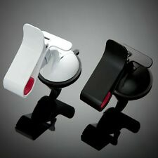 2 of Universal Car Windshield/Dashboard Mount Holder for iPhone GPS Smartphone