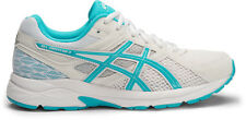 Asics Gel Contend 3 Womens Running Shoe (B) (0139) + Free Aus Delivery!