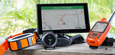 Garmin Astro 430 / T5 and T5 Mini GPS Tracking & Training Bundles and Handheld