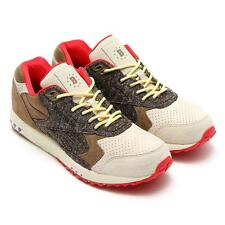 Reebok Bodega Inferno suede sneaker Classic shoes trainers sneakers