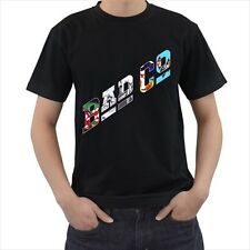 BAD CO Bad Company Band T-shirt Size S M L XL 2XL 3XL New