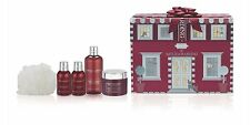 Baylis and Harding Fig and Pomegranate gift set gifts for her