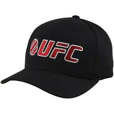 UFC Men's Hat The Ultimate Fighter (TUF)  Team Cruz