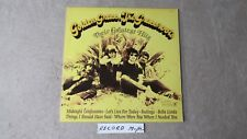 GRASS ROOTS  (THEIR GREATEST HITS)  DS-50047        1968       (S)