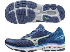 MENS MIZUNO WAVE RIDER 19 MEN'S RUNNING/SNEAKERS/FITNESS/TRAINING SHOES