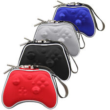 Protective Airform Pouch Carry Case Bag For Microsoft Xbox One Game Controller