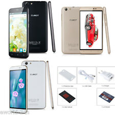 5.5'' CUBOT Note S HD 1.3GHz Android 5.1 3G Smartphone 2GB RAM 16GB ROM Dual SIM