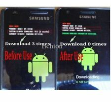 Micro Usb JIG Download Mode Dongle For Samsung Galaxy S S2 S3 S4 i9500 Note 2