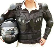 Full Body Protective Armor Motocross ATV Motorcycle Racing Bicycle Sports Guard