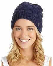 NEW ROXY™  Ladies Roxy And Boys Beanie Womens MORE COLOURS AVAIL