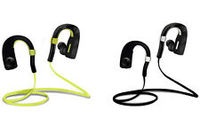 Sport Stereo HD Music Wireless Bluetooth Handsfree Noise Reduction A2DP Headset