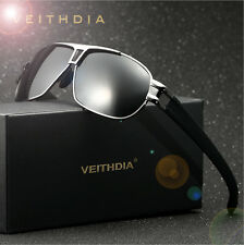 New Polarized sunglasses Mens Driving glasses outdoor Sports UV400 Eyewear USA