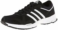 adidas Performance MarathonW USA-W Womens USA Running Shoe- Choose SZ/Color.