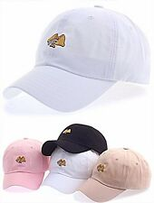 Baseball Trucker Sports Size Adjustable Hats BALL CAPs fortune cookie ballcap