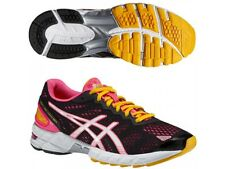 WOMENS ASICS GEL DS TRAINER 21 LADIES RUNNING/SNEAKERS/FITNESS/TRAINING SHOES