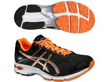 MENS ASICS GEL PHOENIX 7 MEN'S RUNNING/SNEAKERS/FITNESS/TRAINING/RUNNERS SHOES