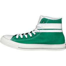 Converse Mens CT All Star Hi Traffic