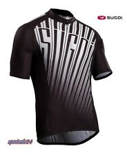 """Sugoi """" Radial Jersey """" Jersey New"""