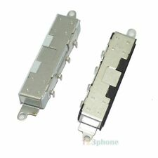 Brand New Data Sync Charge Charger Charging Connector Port For iPhone 4s