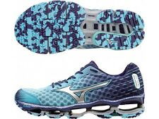 WOMENS MIZUNO WAVE PROPHECY 4 LADIES RUNNING/SNEAKERS/TRAINING/RUNNERS SHOES
