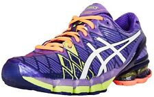 ASICS Gel-Kinsei 5-W Womens 5 Running Shoe- Choose SZ/Color.