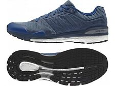 MENS ADIDAS SUPERNOVA SEQUENCE BOOST 8 RUNNERS/SNEAKERS/FITNESS/TRAINING SHOES