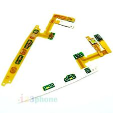 UP KEYPAD BUTTON FLEX CABLE MEMBRANE FOR SONY ERICSSON XPERIA X10